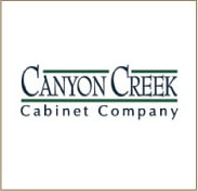 Canyon Creek Cabinet Company