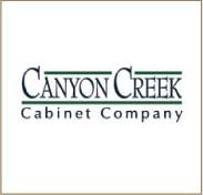 Canyon Creek Cabinet Company