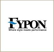 Fypon, LLC